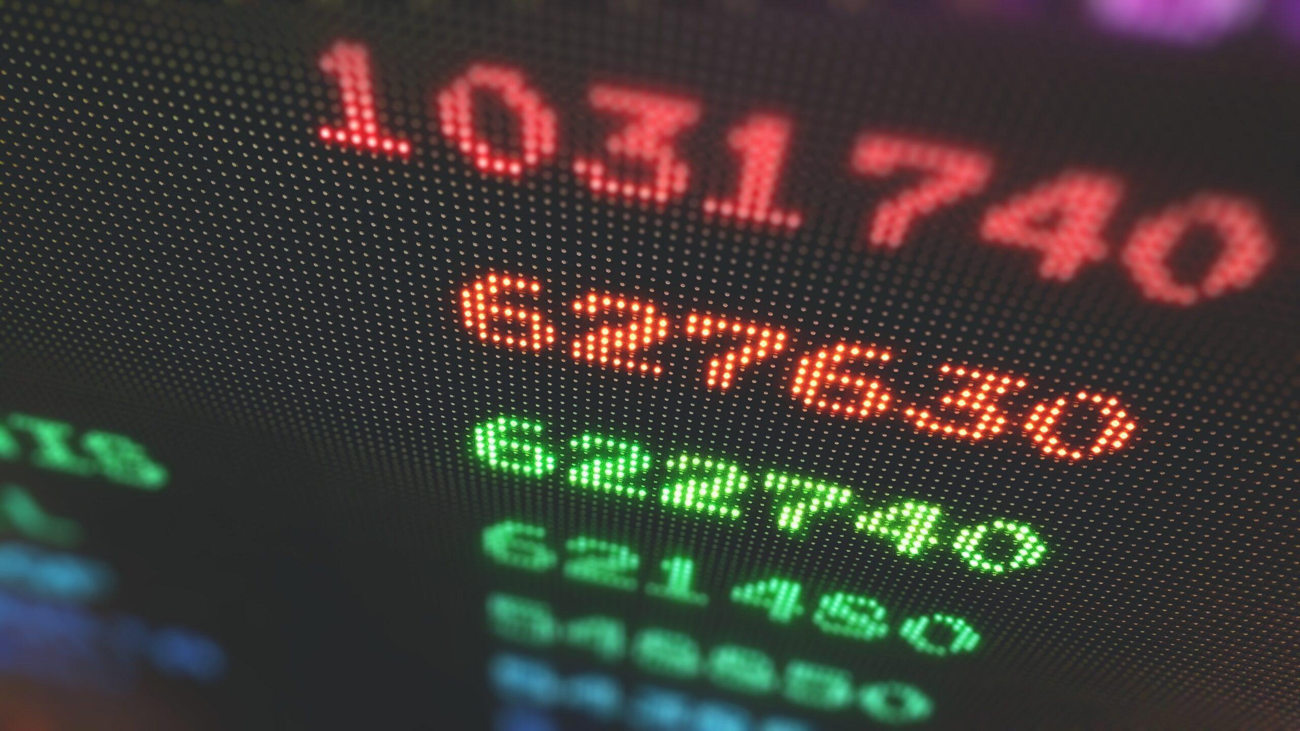 暗号資産の取引所&ウォレット