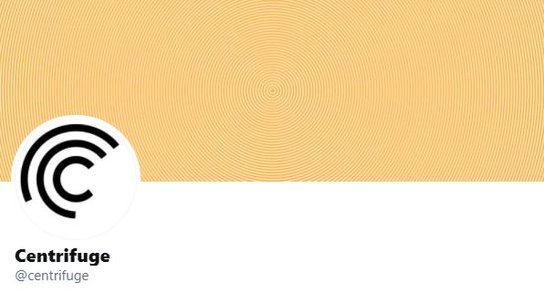 【5/19更新】COINLIST/Centrifugeトークンセール_2021.5.27~
