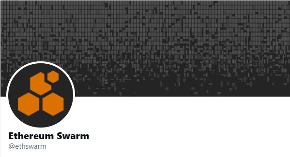 COINLIST コインリスト/SWARM スワーム($BZZ)トークンセール_2021.6.15、16 ※概要和訳まとめ