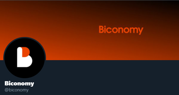 COINLIST コインリスト/BICONOMY($BICO)トークンセール_2021.10.15~ ※概要和訳まとめ